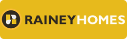 Real Estate, Home Builder, Custom Home Builder - Rainey Homes