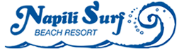 Beach Resort, Resort, Hotel - Napili Surf Beach Resort