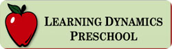 Preschool, Educational Center, Nursery - Learning Dynamics Preschool Saratoga Springs, UT