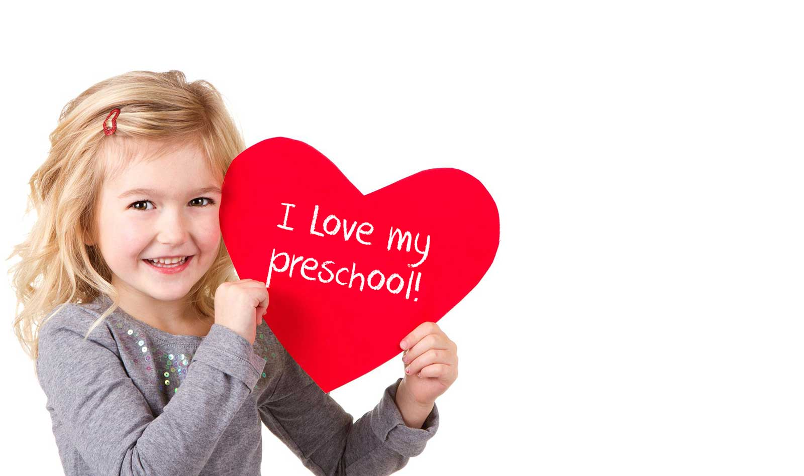 Preschool Spanish Fork