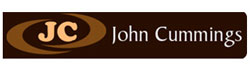 Personal Injury Attorney, DUI Lawyer, Criminal Defense Lawer - John Cummings Attorney at Law