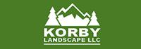 Residential Landscaper 80550