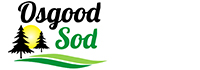 Sod For Sale Near Me Pocatello Idaho